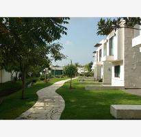Foto de casa en venta en  , atlacomulco, jiutepec, morelos, 2397032 No. 01