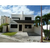 Foto de casa en venta en  , atlacomulco, jiutepec, morelos, 2610779 No. 01