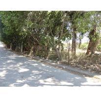 Foto de terreno habitacional en venta en - -, atlacomulco, jiutepec, morelos, 2668955 No. 01