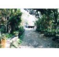 Foto de terreno comercial en venta en  , atlacomulco, jiutepec, morelos, 2725902 No. 01