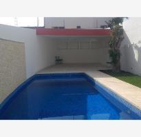 Foto de casa en venta en 20 de noviembre , atlacomulco, jiutepec, morelos, 2877522 No. 01