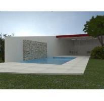 Foto de casa en venta en  , atlacomulco, jiutepec, morelos, 2997433 No. 01