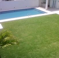 Foto de casa en venta en, atlacomulco, jiutepec, morelos, 396081 no 01