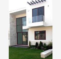 Foto de casa en venta en  , atlacomulco, jiutepec, morelos, 0 No. 02