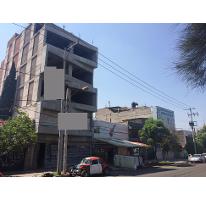 Foto de edificio en venta en  , atlacomulco, nezahualcóyotl, méxico, 2315835 No. 01
