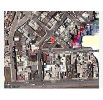 Foto de casa en venta en atlacomulco unidad vecinal iii 608, parque de poblamiento, pachuca de soto, hidalgo, 2704786 No. 01