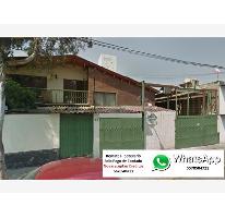 Foto de casa en venta en  0, san miguel tecamachalco, naucalpan de juárez, méxico, 1740410 No. 01