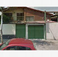 Foto de casa en venta en atlaltunco 1, san miguel tecamachalco, naucalpan de juárez, estado de méxico, 1977662 no 01