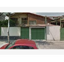 Foto de casa en venta en atlaltunco 49, san miguel tecamachalco, naucalpan de juárez, méxico, 2670341 No. 01