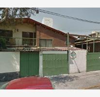 Foto de casa en venta en atlaltunco m, san miguel tecamachalco, naucalpan de juárez, méxico, 0 No. 01