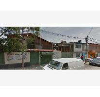 Foto de casa en venta en  nn, san miguel tecamachalco, naucalpan de juárez, méxico, 2661884 No. 01