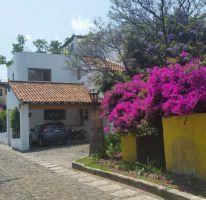 Foto de casa en venta en, atlamaya, álvaro obregón, df, 1040387 no 01