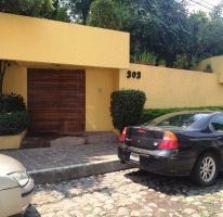 Foto de casa en venta en, atlamaya, álvaro obregón, df, 1846566 no 01
