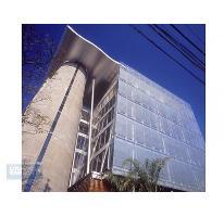Foto de oficina en renta en  , atlamaya, álvaro obregón, distrito federal, 1850896 No. 01