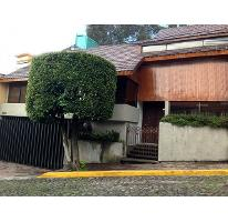 Foto de casa en venta en, atlamaya, álvaro obregón, df, 2268580 no 01
