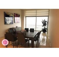 Foto de departamento en venta en  , atlamaya, álvaro obregón, distrito federal, 2522022 No. 01