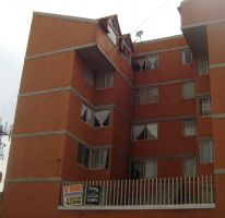 Foto de departamento en venta en, atlampa, cuauhtémoc, df, 2068041 no 01
