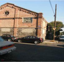 Foto de bodega en renta en, atlampa, cuauhtémoc, df, 2236096 no 01