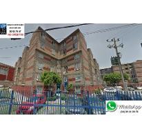 Foto de departamento en venta en  , atlampa, cuauhtémoc, distrito federal, 2390633 No. 01