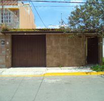 Foto de casa en venta en, atlanta 1a sección, cuautitlán izcalli, estado de méxico, 1451271 no 01