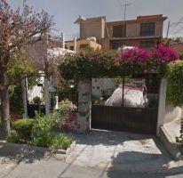 Foto de casa en venta en, atlanta 1a sección, cuautitlán izcalli, estado de méxico, 1598190 no 01