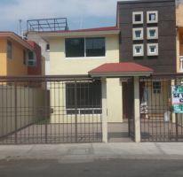Foto de casa en venta en, atlanta 1a sección, cuautitlán izcalli, estado de méxico, 1668390 no 01