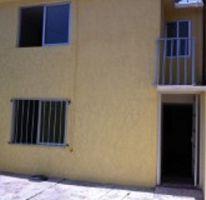 Foto de casa en venta en, atlanta 1a sección, cuautitlán izcalli, estado de méxico, 1738904 no 01