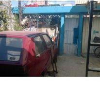 Foto de casa en venta en, atlanta 1a sección, cuautitlán izcalli, estado de méxico, 2098839 no 01