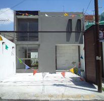 Foto de casa en venta en, atlanta 1a sección, cuautitlán izcalli, estado de méxico, 2343220 no 01