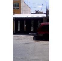 Foto de casa en venta en, atlanta 1a sección, cuautitlán izcalli, estado de méxico, 1226281 no 01