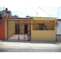 Foto de casa en venta en, atlanta 1a sección, cuautitlán izcalli, estado de méxico, 1957454 no 01