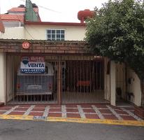Foto de casa en venta en, atlanta 1a sección, cuautitlán izcalli, estado de méxico, 2052847 no 01