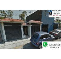 Foto de casa en venta en  , atlanta 1a sección, cuautitlán izcalli, méxico, 2740348 No. 01
