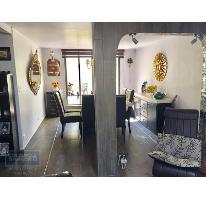 Foto de casa en venta en  , atlanta 1a sección, cuautitlán izcalli, méxico, 2871052 No. 01