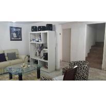 Foto de casa en venta en  , atlanta 1a sección, cuautitlán izcalli, méxico, 3000281 No. 01