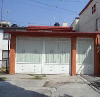 Foto de casa en venta en  , atlanta 1a sección, cuautitlán izcalli, méxico, 0 No. 01