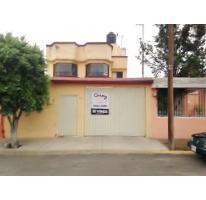 Foto de casa en venta en  , atlanta 2a sección, cuautitlán izcalli, méxico, 1832546 No. 01