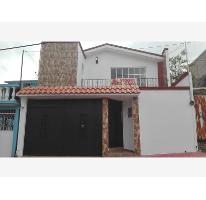Foto de casa en venta en  , atlanta 2a sección, cuautitlán izcalli, méxico, 2704317 No. 01