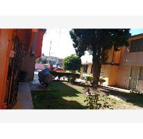 Foto de casa en venta en  , atlanta 2a sección, cuautitlán izcalli, méxico, 2865116 No. 01