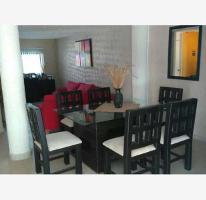 Foto de casa en venta en  , atlanta 2a sección, cuautitlán izcalli, méxico, 4651821 No. 01