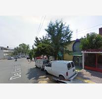 Foto de casa en venta en  , atlanta 2a sección, cuautitlán izcalli, méxico, 4654625 No. 01