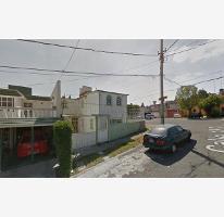 Foto de casa en venta en  , atlanta 2a sección, cuautitlán izcalli, méxico, 4657231 No. 01