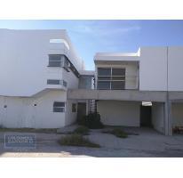 Foto de casa en venta en  , villas de las perlas, torreón, coahuila de zaragoza, 2953604 No. 01