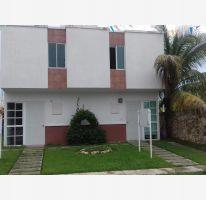 Foto de casa en venta en atlantico 1, mundo habitat, solidaridad, quintana roo, 2224104 no 01