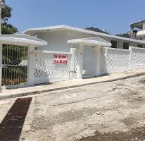 Foto de casa en venta en atlántico 43, costa azul, acapulco de juárez, guerrero, 3254373 No. 01