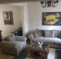 Foto de casa en venta en, atlántida, coyoacán, df, 2384221 no 01
