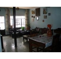 Foto de casa en venta en, atlántida, coyoacán, df, 2440665 no 01