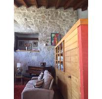 Foto de casa en venta en, atlas colomos, zapopan, jalisco, 2118324 no 01