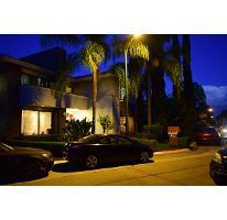 Foto de casa en venta en  , atlas colomos, zapopan, jalisco, 2733884 No. 01