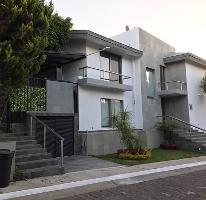 Foto de casa en venta en privada del fresno , atlas colomos, zapopan, jalisco, 3687182 No. 01